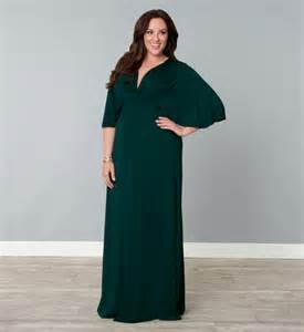 HD wallpapers plus size green maxi dresses