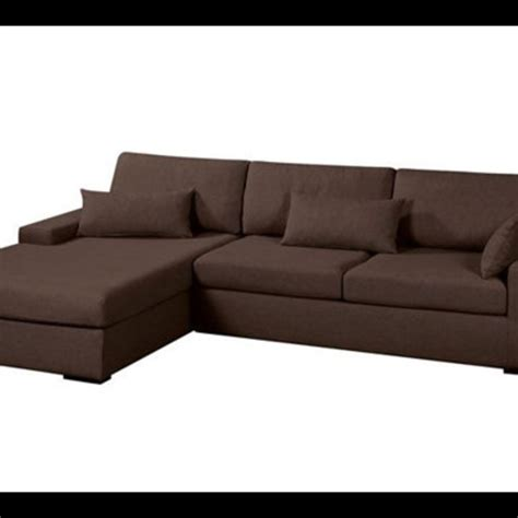 canape lit pour couchage permanent canape lit pour couchage quotidien canape convertible