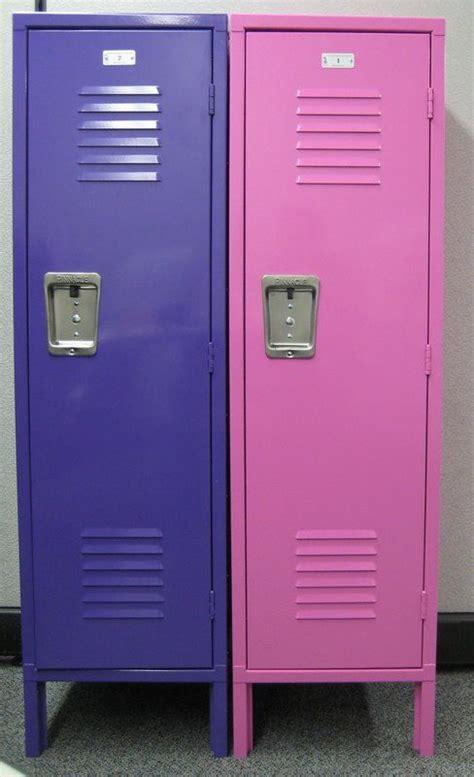 17 best ideas about locker on door locker