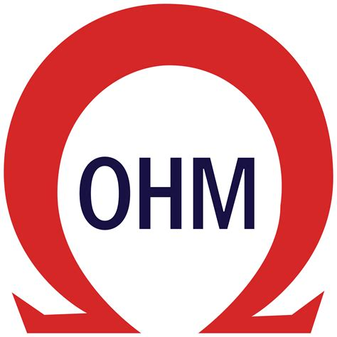Ohm  Japaneseclass. Commodity Demo Account How To Wash A Mattress. Task Management Programs Tucson Storage Units. Estimated Lease Car Payments Ez Bail Bonds. Fico Score Credit Report Cost Of Bmw 7 Series. Top Depression Treatment Centers. Diagnosis Of Cardiovascular Disease. Graduate Certificate Public Health. Nyc Immunization Registry Lemon Law Attorneys