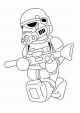 Coloring Wars Lego Stormtrooper Printable Drawing Trooper Dimensions Sheet Order Colouring Sheets Head Yoda Tie Ucla Snow Popular Template Getdrawings sketch template