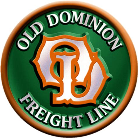 Old Dominion Freight (@ODFLInc) | Twitter