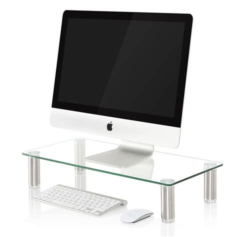Fitueyes Glass Monitor Stand Laptop Computer Tv Screen. Used Olhausen Pool Tables. Tempered Glass Patio Table Top Replacement. Corner Desk Riser. Round Table With Chairs. Natural Wood Desk. Sofa Table Walmart. Triangle Side Table. Aer Lingus Help Desk Cork Airport