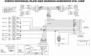 Sno Pro 3000 Wiring Diagram