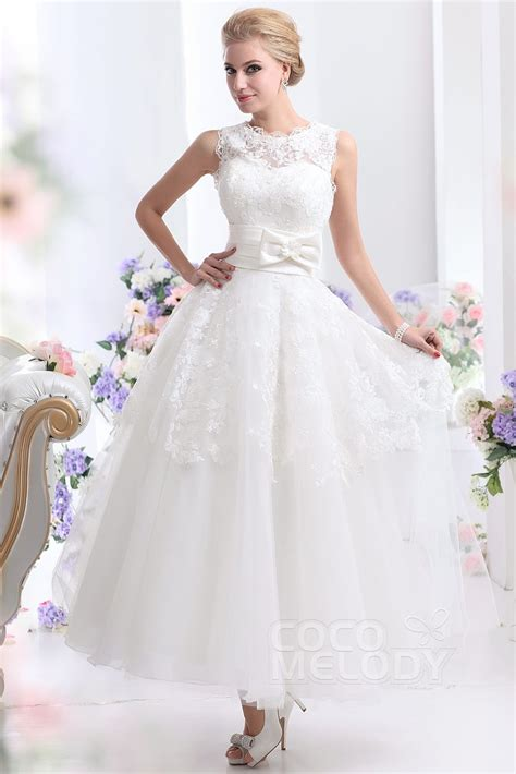 choose destination wedding dresses cocomelody