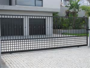 house plans for sale cape steel manufacturers steel gates and fencing