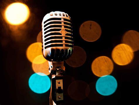 penyanyi jazz legendaris sepanjang  mldspot
