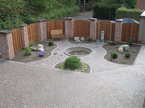 Garten Landschaftsbau Neukirchen Vluyn by Garten Landschaftsbau Neukirchen Vluyn Tiefenbach Bau
