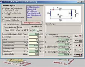 Spannungsabfall Kabel Berechnen : fein 20 draht strombelastbarkeit ideen elektrische systemblockdiagrammsammlung ~ Themetempest.com Abrechnung