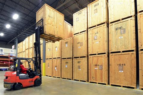 Isaac's Moving & Storage Boston, Houston, Philadelphia. Guaranteed Loan For Bad Credit. Family Medicine Locum Tenens. Check Your Credit Score Canada. Stem Cell Treatment For Multiple Sclerosis. Communication Sciences And Disorders Graduate Programs. Now Care Virginia Beach Google Ads Management. Maximum Potential Chiropractic. Secure Free File Sharing National Urgent Care