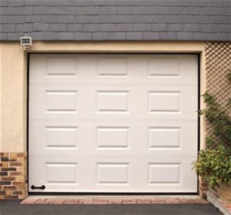 Quel Garage Choisir Pour Sa Voiture Et Ses Outils