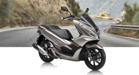 2019 honda 150 scooter new 2019 honda pcx 150 cc review motorcycles honda