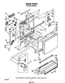 similiar whirlpool dishwasher schematic diagram keywords whirlpool dishwasher parts diagram on dishwasher motor wiring diagram