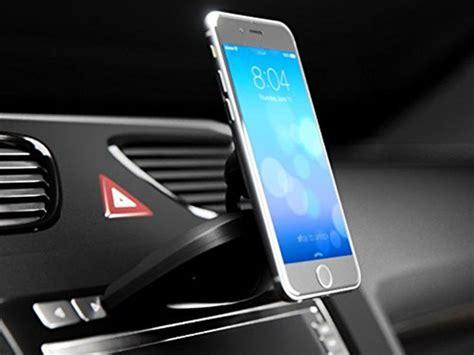 uchwyt telefonu cd samochodowy magnetyczny slot pl powikszy kliknij aby 4kom montowany