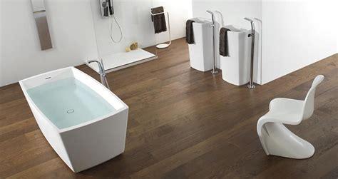 Badezimmermöbel Streichen by Mineralputz W 228 Nde Interior Design Fliesen Holzoptik