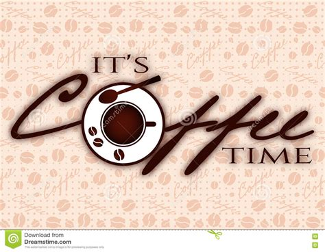 Espresso Cartoons, Illustrations & Vector Stock Images Coffee Meets Bagel Suspicious Behavior Irish Ingredients Latte Left The Chat Room Linkedin Login With Facebook Name Change Elo
