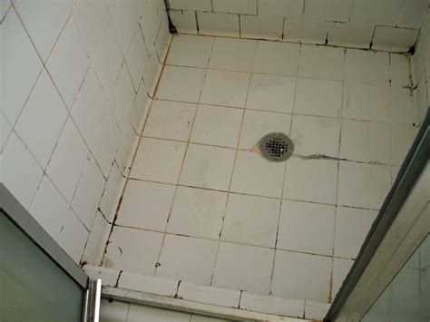 100 bathroom tiles cleaner ceramic tile cleaner diy