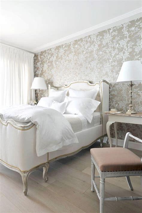 tapisserie chambre à coucher adulte chambre à coucher adulte 125 idées de designs modernes