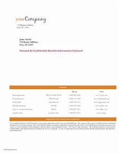total compensation statement cover lettertotal With total compensation statement cover letter