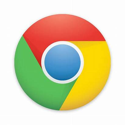 Chrome Google Windows Run Flash Browser Rainbow