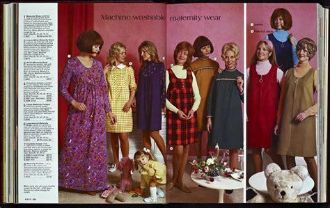 wonderful womenswear    kays catalogue
