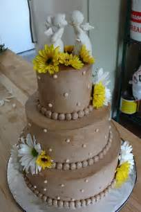country themed wedding cakes rustic wedding cakes archives the wedding specialists