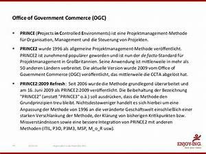 Swiss Methode Erfahrung : organsiation in der praxis 1 4 1 ss 2014 ~ Markanthonyermac.com Haus und Dekorationen