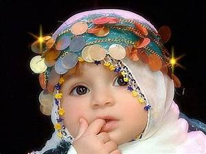 Cute Babies: cute baby girls photo  Baby