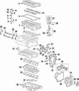 1996 Buick Century 3 1l Engine Diagram