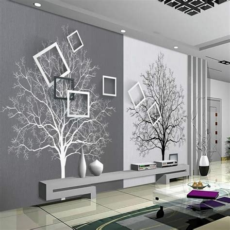 3d Wallpapers For Walls In by 3d Wall Paper Rolls Wallpaper For Walls 3d Murals Hd Black