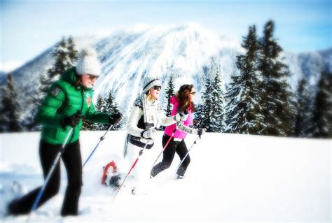 radio pour cuisine station glisse courchevel station de ski en savoie