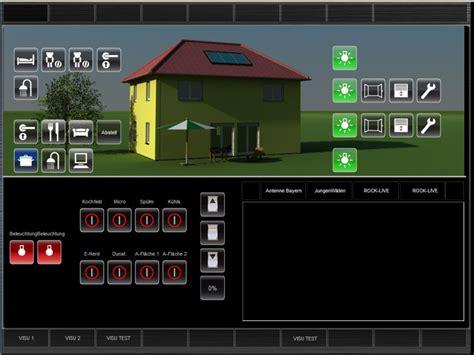 Hausautomation Howto Knx & Co In Den Eigenen Vier Wänden