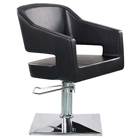 eastmagic barber chair styling salon funiture misc in