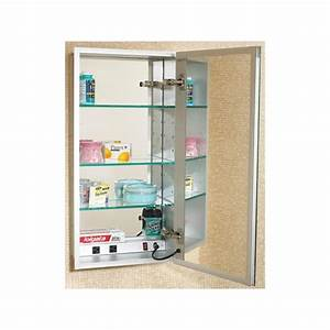 bathroom medicine cabinets with electrical outlet online With century bathworks medicine cabinets