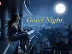 kata ucapan selamat malam romantis  lucu