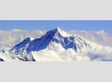 nepal Facebook Cover timeline photo banner for fb