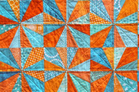 quilt patterns sun sea quilt finished wombat quilts