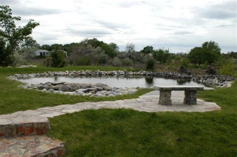 japanese peace garden moses lake washington