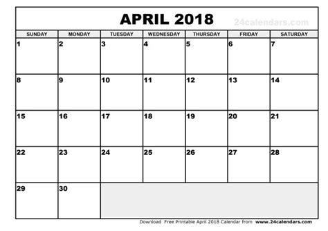 balandzio  kalendorius   calendar printable