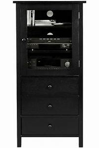 audio cabinet plans woodworking projects plans With home theater av furniture