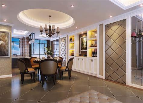 16 Home Interior Design Samples With Inspiring Pics