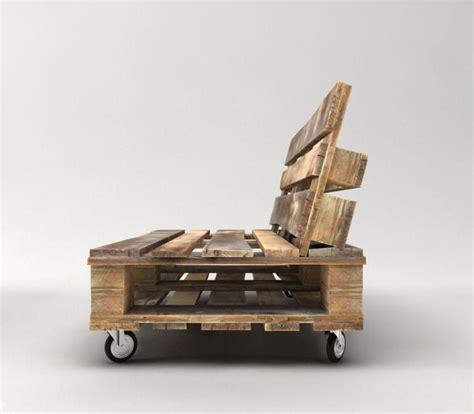 sofa aus paletten palettensofa bauen die sch 246 nstes diy beispiele wohnen