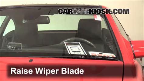 repair windshield wipe control 1997 mercedes benz sl class on board diagnostic system front wiper blade change mercedes benz sl500 1990 2002 1998 mercedes benz sl500 5 0l v8