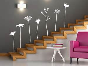 kreative wandgestaltung beispiele kreative wandgestaltung mit farbe beispiele otocarmagz