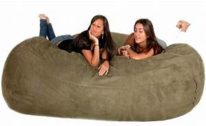 bean bag chairs for adults horner hg With bean bag sofa for adults