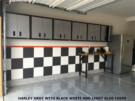 armor garage floor tile reviews home flooring ideas