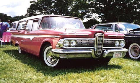 File:1959 Edsel Villager.jpg - Wikimedia Commons