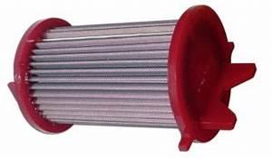 Filtre Habitacle Golf 6 : filtre air sport bmc pour vw golf 5 6 scirocco 1 2l tsi 1 4l tsi ~ Medecine-chirurgie-esthetiques.com Avis de Voitures