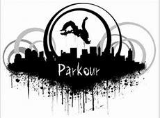 Parkour » Que es el Parkour?