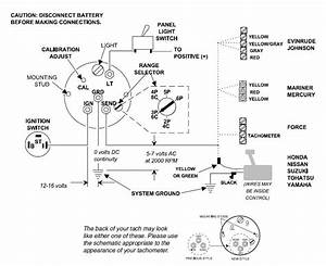 2006 Bass Tracker Wiring Harness Diagram